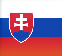 Slovak version